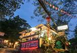 Location vacances Ko Chang Tai - Tuk Tuk Guesthouse-1