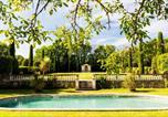 Location vacances La Bastide-d'Engras - Le domaine des Oréades-3