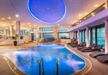 Hôtel Lovran - Grand Hotel Adriatic-1