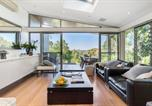 Location vacances Byron Bay - Your Luxury Escape - Vue from Here-1