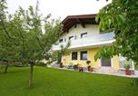 Location vacances Werfenweng - Apartment Rosi.2-4