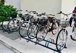 Location vacances Porto Cesareo - Casa vacanze Nocchiero-3