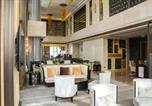 Hôtel Qingdao - The Westin Qingdao-2
