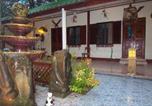 Villages vacances Thep Krasattri - Soodsoi Resort-3