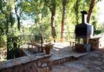Location vacances Royuela - Posada El Molino-1