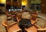 Hôtel Laredo - Best Western Plus Nuevo Laredo Inn & Suites-2