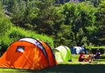 Camping avec Bons VACAF Hautes-Alpes - Camping Les Ecrins-2