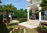 Location vacances Rovinj - Istranova Apartments-4