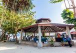 Villages vacances Ko Phi Phi - Charlie Hut Bungalow-2