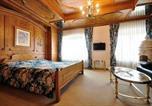 Hôtel Lindau - Hotel Spiegel Garni-3