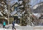 Location vacances Telluride - Manley Home (381887) Home-1