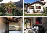 Location vacances Potes - Apartamento El Olivo-2