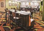 Hôtel McAlester - La Quinta Inn & Suites Mcalester