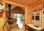 Location vacances Hovborg - One-Bedroom Holiday home in Hovborg-3