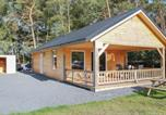 Location vacances Neuenhaus - Two-Bedroom Holiday Home in Wilsum-1
