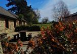 Location vacances Gorey - Moneylands Farm Self-Catering Apartments-1