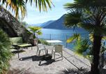 Location vacances Spinone al Lago - Studio Zu-1