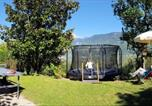 Location vacances  Province autonome de Bolzano - Haus Sonnegg-3