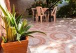 Location vacances  Province d'Oristano - Casa Diana P3115-3