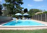 Location vacances Saint-Quentin-de-Caplong - Petite Bellisima-3
