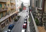 Hôtel Turin - Hotel Alba-2