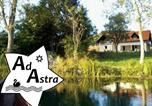 Location vacances Otočac - Ad Astra-2
