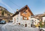 Location vacances Villa Santina - Fornasiero 2-2