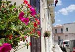 Location vacances  Province de Matera - Casa Du Mattneer-2
