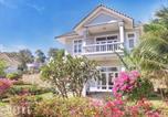 Location vacances  Vietnam - Villa Mui Ne Beach-3