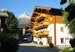 Location vacances Lofer - Appartements Schmidsendl-3