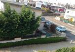 Location vacances Palaiseau - Les Fresnoises - Chambres d'hôtes-3