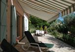 Location vacances Le Luc - Villa in Var Vi-4