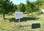 Location vacances San Marzano Oliveto - Ca del bosso-4