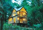 Villages vacances Cowes - Lochiel Luxury Accommodation-1