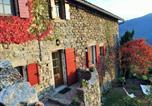 Location vacances Barnas - L'Oustau de Pequeti-3