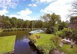 Location vacances Wroxham - Drakes Dyke-3