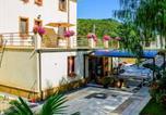Hôtel Province dEnna - Hotel Al Ritrovo