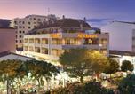 Hôtel Platja d'Aro - Hotel Bulevard-1
