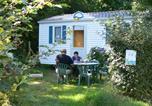 Camping Pénestin - Camping Les Parcs-1