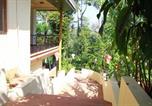Location vacances Mysore - Kingmaker'S Plantation with River Stream-2