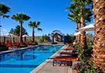 Hôtel Las Cruces - Hotel Encanto de Las Cruces - Heritage Hotels and Resorts-3
