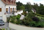 Location vacances Longpré-les-Corps-Saints - La Maison Fleurie-1