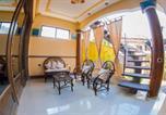Location vacances  Guatemala - Atitlan Suite-4
