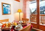 Location vacances Lanslebourg-Mont-Cenis - Apartment Les Valmonts 1-4