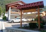 Location vacances Kobarid - Pr' Petrču-2
