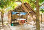 Hôtel Kampot - The Plantation-2