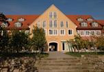 Hôtel Niederau - Hotel Goldener Anker-1