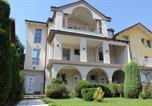 Location vacances  Bosnie-Herzégovine - Villa Emina-2