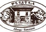 Hôtel Pescasseroli - Albergo il Plistia-3