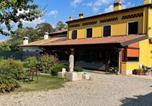Location vacances Pescantina - Agriturismo Fior di Maggio-3